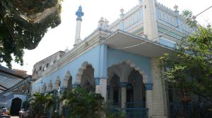 Mosque_in_HCMC